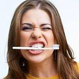 牙齿健康身体才能棒!5类人要赶紧洗牙!