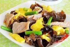 过年家宴不可少的几道家常美食,鲜美营养又解馋,家人超喜欢吃