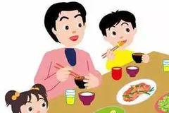 """防""""三高""""降血糖还护脑……养生不妨多给家人吃它们!"""