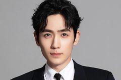 明星网络影响力指数排行榜第189期榜单之华语男演员Top10