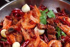 无辣不欢之美味家常菜,鲜香无比超好吃,引爆你的味蕾!