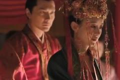 《知否》明兰下嫁顾廷烨,盛老太太哭成泪人,网友:当初我妈也这样