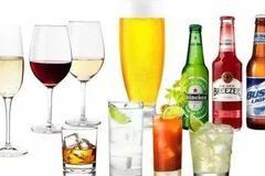 【科普营养】酒量到底能不能练出来?