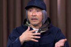 """王宝强访谈中鼓励周星驰""""出山""""拍戏,没想到周星驰这样回答"""