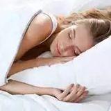 睡不好觉,就是失眠了吗?想要高质量睡眠,就该这样吃喝!