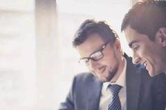 【情感】知乎高赞:那些事业成功且家庭美满的中年男人在想什么?