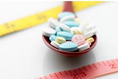 究竟有没有健康的减肥药?