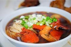 吃遍大连丨隐藏在市井间的美味面馆,一定有一碗是你最熟悉的!