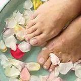 脚气可能导致这种病 治脚气一定要坚持这样做!