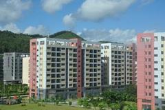 属虎人买几层楼居住最合适?属虎人买房如何选择楼层?