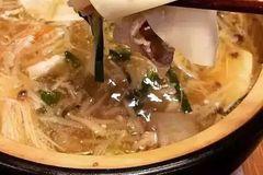 火锅还能这样吃,感觉以前的吃法都弱爆了