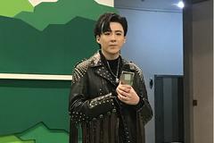 刘宇宁《歌手》因选歌失利致踢馆失败,刘欢把票投给了他的对手
