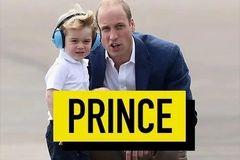 和威廉王子学学,男人懒起来怎么才能不邋遢