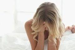 详解!宫颈糜烂与不孕有多远的距离?