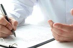 北大外科专家罗成华:腹膜后纤维化的临床表现