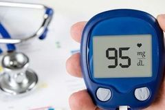身体这个部位没肉,易患糖尿病!日常坚持这么做,悄悄远离糖尿病!