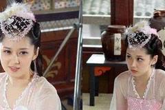 在《刁蛮公主》中女主角的造型一次比一次惊艳!大家发现了吗?