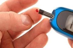 血糖降不下来?这些错让你的血糖直逼红线!