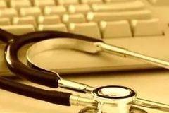 令基层医师迷糊的三种医师证书区别