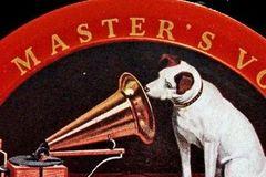 HMV寻得买家报价,老牌唱片店的黄金时代或许不必落幕