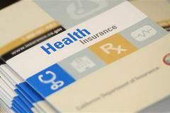 纽约将为无医保居民提供免费医疗服务,这事儿靠谱么?