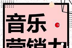 MAC??王者荣耀??火箭少女出口红,京东京选发售Woohoo音箱