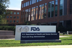 因政府长时间关门,美国FDA的新药审查资金快用完了
