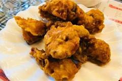 吃遍大连丨又爱又恨的解压神物,有炸鸡的冬天才温暖!
