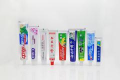 9款牙膏测评:含氟牙膏可有效防龋,可是你在用的真的达标了吗?