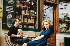 为什么说法国超过90%的人都是文艺青年