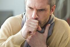 50岁男子确诊晚期肺癌,只因长期保持两种习惯,没有及时检查