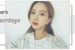 原来韩国女爱豆最爱的穿搭单品竟然是它?!