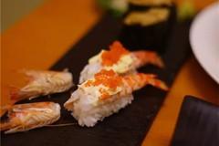 吃在大连-做滨城比较少见的日式蒸菜, 蘸柚子醋~