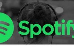 二月公布Q4财报在即,Spotify这一次能让华尔街满意吗?