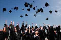 你的400分离理想大学还差多少分?全国31省市近四年高考分数线汇总!