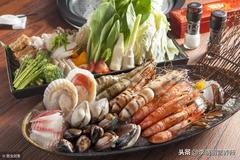 哪四类人吃火锅要慎重?