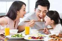 如何优雅的带熊孩子,吃一顿体面的饭(附:餐厅推荐)