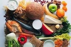 营养与药,你的身体更喜欢哪一个?