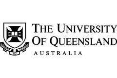 昆士兰大学硕士申请调整,这些对你有影响吗?