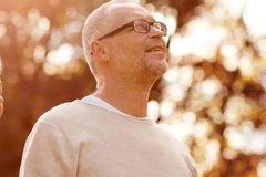 """老年人也会染上艾滋?正确认识艾滋病""""老龄化""""!"""
