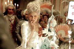 没有在故宫抢到口红的我,却在凡尔赛宫默默地掏出钱包