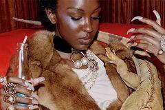 一周时尚资讯   Timberland宣布潘玮柏为亚太区品牌代言人;快时尚品牌 Zara突换Logo