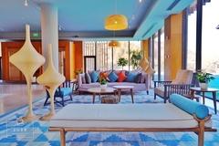 古北水镇的12家酒店、26家民宿中,该怎么选择适合自己的?