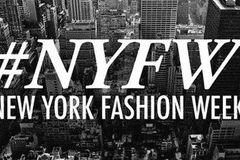 揭秘纽约时装周的前世今生