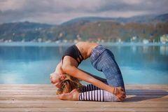 假期运动量不够,这样练练勉强达标,健康要重视