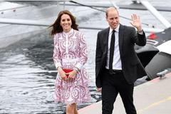 凯特的格子装真美,淑女气质十足,不愧是王室时尚达人