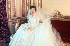 玛格丽特公主最珍贵的王冠,竟然在去世后,被儿子卖掉了