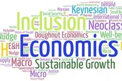 A-level经济与商务,选哪一个更好?