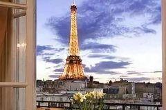 200万元在法国能买什么样的房子?