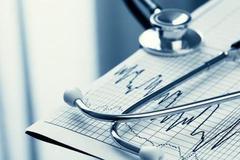 患者提问:精准放疗和普通放疗有什么区别?